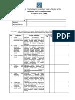 INSTRUMEN-PEMANTAUAN-KAWASAN-TANPA-ROKOK.pdf