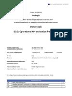 KPI Doc1