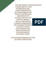 Vuoto.pdf