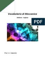 Prof.-A.-Valentini-_Vocabolario-di-Meccanica.pdf