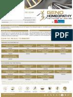 DBP7FOT_HC-54_179351