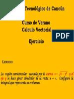 Ejercicio previo Plataforma ChacBolay Tema III (1).pdf