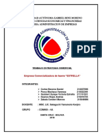 Estrategia comercial -kenjiro dic.docx