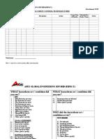 Accident Control Technique Form - Attachment XVII.doc
