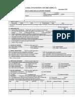 Enclosed Space Permit - Attachment XIX.doc