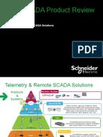 Schneider_Electric-ClearSCADA_Overview-V8.pptx