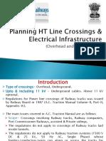 PPT for JPO of Transmission Line (1)