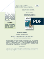 NUEVO-REGLAMENTO-JUNTAS-38249.pdf