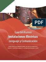 Lenguaje_ alumno_electricidad