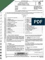 330590102-DIN1048-Part-5.pdf