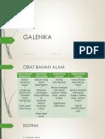 1. GALENIKA.pptx
