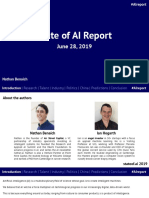 Stateofaireport2019 Shared 190625173122