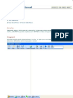 Apsim 7.2 - Training Manual (as at 23 Aug 2010)