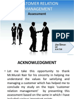 customerrelationmanagement-120124120424-phpapp02