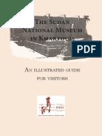Sudan Museum