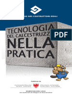 lineeguida_tecnologia_calcestruzzo