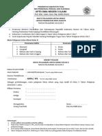 Formulir-Lintas-Minat-docx.docx