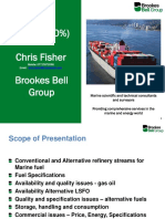 7th-International-İstanbul-Bunker-Conference-Chris-Fisher (005).pdf