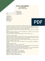 1. Papáquerido_Bortnik-fusionado.pdf