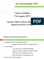 Files Hipertransaminasemia