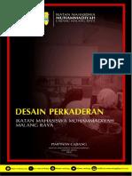 Desain Perkaderan IMM Malang Raya.pdf