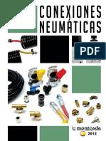 Catalogo Conexiones Neumaticas