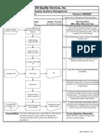 CAPA Flow Procedure.pdf