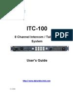 ITC_100