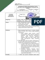 693.A-PENERIMAAN PASIEN GAWATDARURAT TANPA KELUARGA YANG MEMBUTUHKAN TINDAKAN LIFE SAVING.pdf