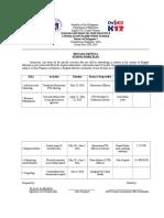 BE_Form_2_-_SCHOOL_WORK_PLAN.doc;filename_= UTF-8''BE%20Form%202%20-%20SCHOOL%20WORK%20PLAN-1.doc