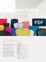 20151001 Performance Seating Presenter's Guide 2
