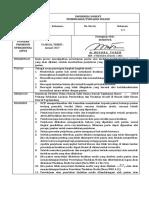 4. INFORMENT CONSENT PEMBEDAHAN.docx