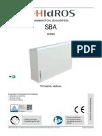 MTEC_SBA_ENG.pdf