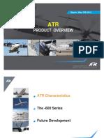 07_ATR_2_ORSI_EWADE_2011.pdf