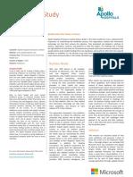 apollo_case_study (2).pdf