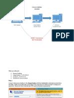 I2 Server Guidelines