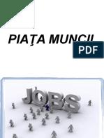 piața muncii - ppt.ppt