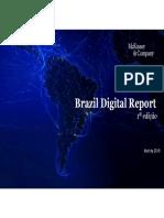 Brazil-Digital-Report-1st-Edition_Portuguese-vAjustado.pdf
