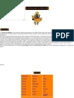 362998490-1-Danzas-de-Altiplano.pdf
