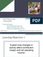CVP-PDF.pdf