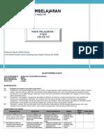 SILABUS FIQIH KELAS XII KURIKULUM 2013 (revisi 2016) (1).doc