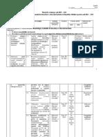 Plan de Actiuni_EI_2019_2020