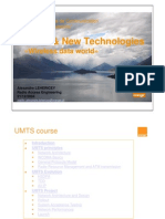 2.7-UMTS Course - EPFL 21.12.04 Part 1-1