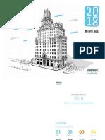 Informe Anual Fundacion Telefonica 2018web