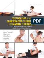 Osteopathic_and_Chiropractic_Techniques.pdf