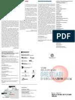 Orestiadi 2019 Web