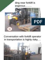 forklift training (2).ppt