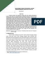 1147-2230-1-SM.pdf