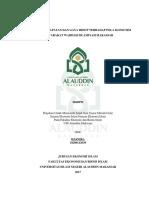 Hasnira.pdf