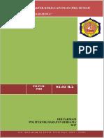 BUKU-PEDOMAN-PRAKTIK-RS.pdf